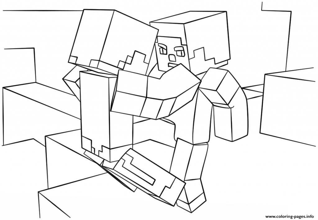 minecraft nether coloring pages minecraft nether coloring pages minecraft coloring pages nether