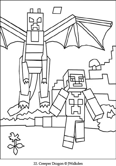minecraft nether coloring pages nether minecraft free coloring pages coloring nether pages minecraft