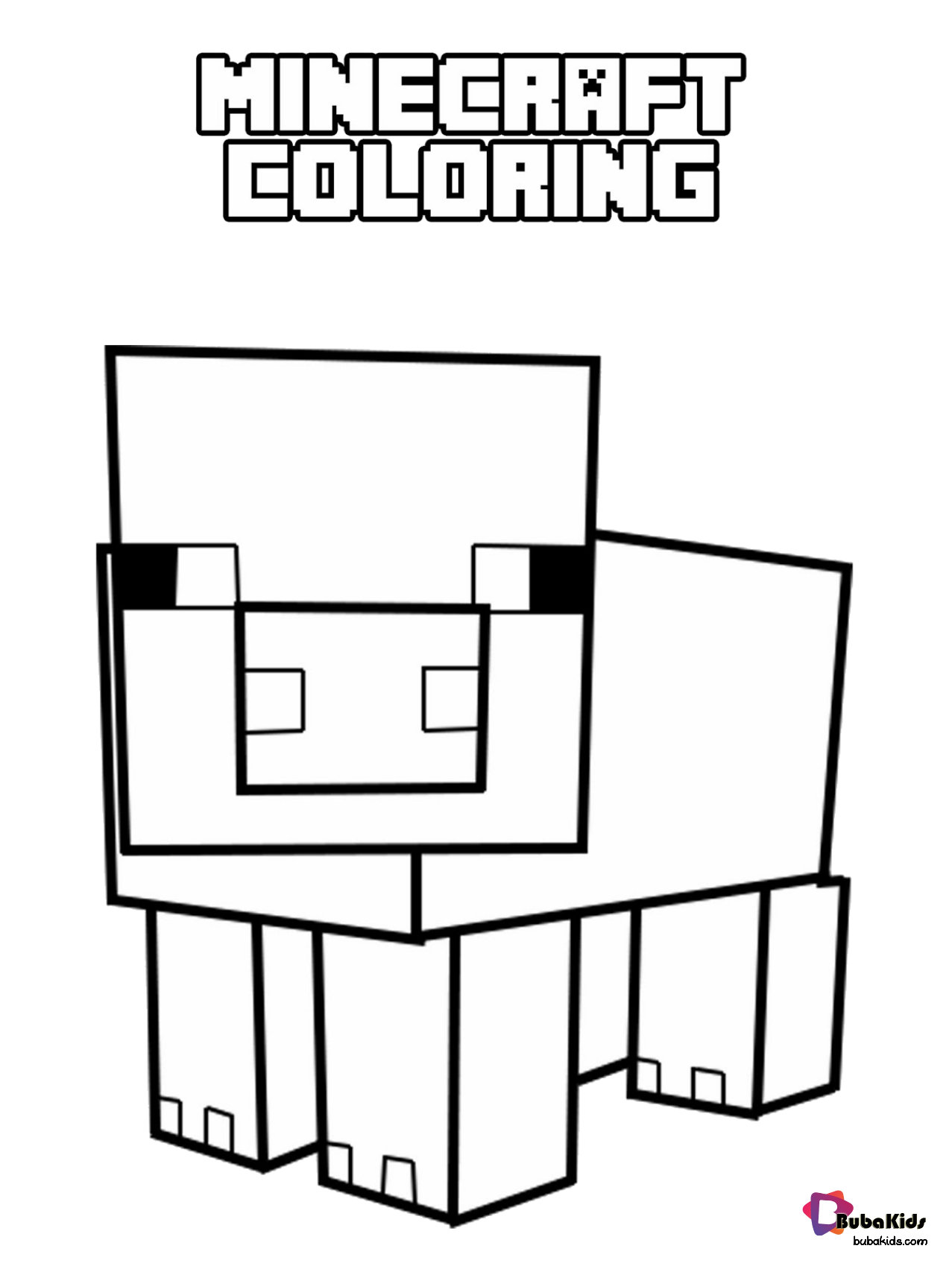 minecraft pig pictures robotic pig minecraft fanfictions wiki fandom powered pictures minecraft pig