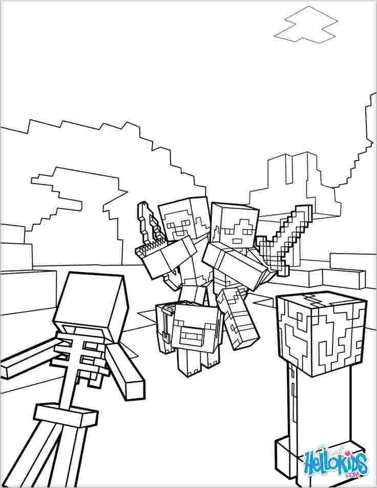 minecraft skin coloring pages dantdm minecraft skin coloring pages sketch coloring page pages skin coloring minecraft