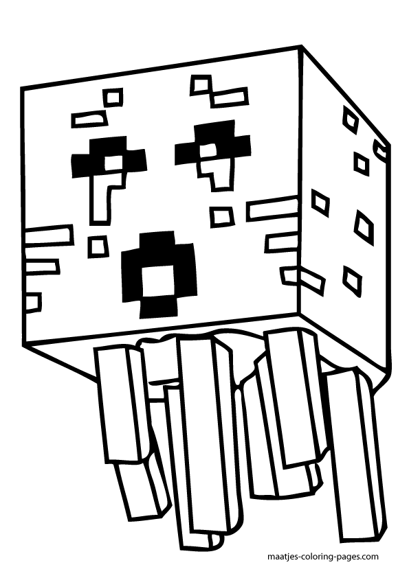 minecraft skin coloring pages kids coloring pages minecraft skins stackbookmarksinfo minecraft coloring pages skin