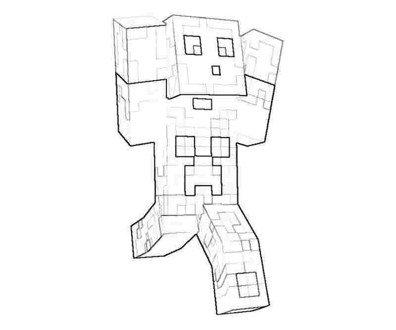 minecraft skin coloring pages minecraft blank skin template awesome coloring pages minecraft skin coloring pages