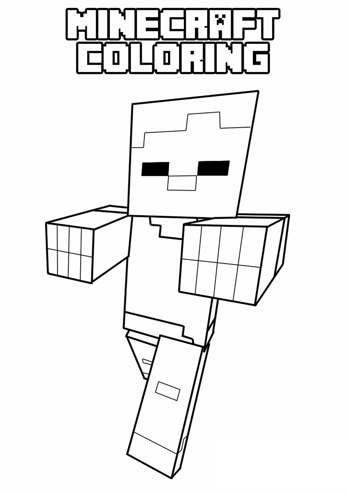 minecraft skin coloring pages minecraft coloring pages dantdm at getcoloringscom free pages coloring skin minecraft