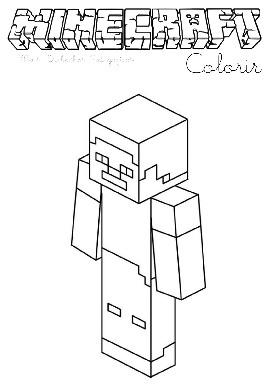 minecraft skin coloring pages minecraft skin coloring pages skin coloring minecraft pages