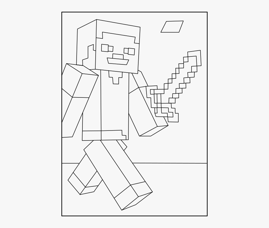 minecraft skin coloring pages minecraft skins coloring pages coloring home coloring skin pages minecraft