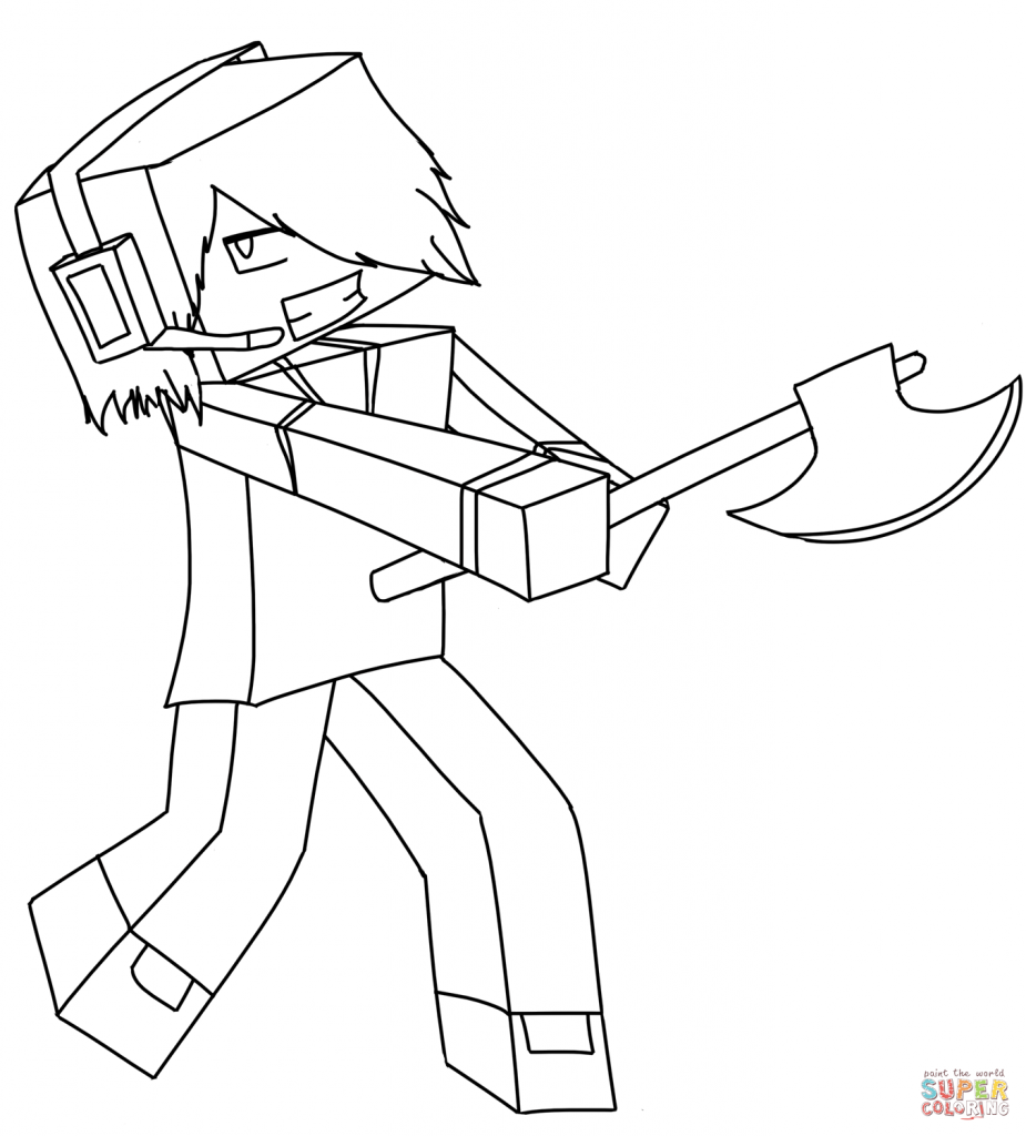 minecraft skin coloring pages minecraft skins coloring pages coloring home pages skin minecraft coloring
