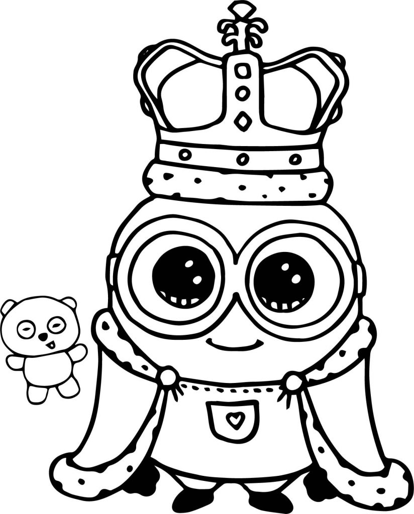 minion pictures to print minion coloring pages the sun flower pages to pictures print minion