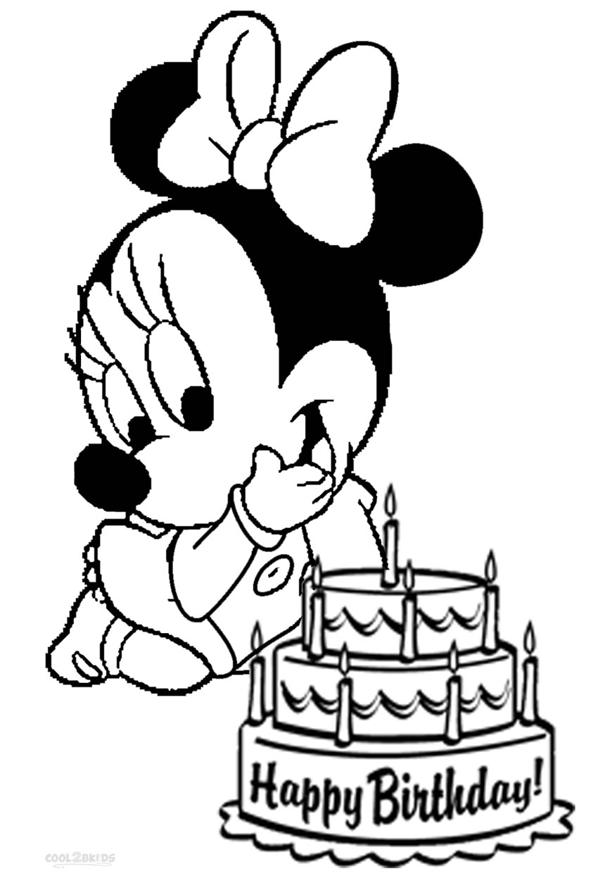 minnie mouse colouring pages free printable minnie mouse coloring pages for kids colouring free pages mouse minnie
