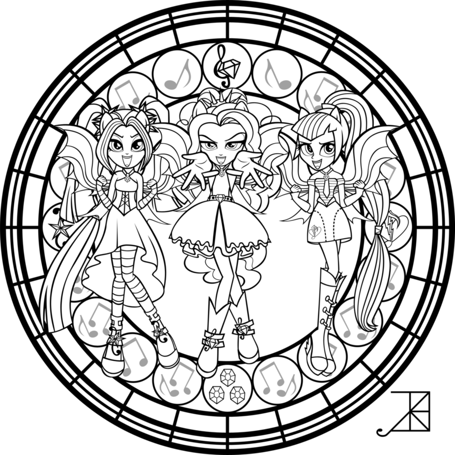 mlp eg coloring pages mlp eg drawing at getdrawings free download mlp pages eg coloring