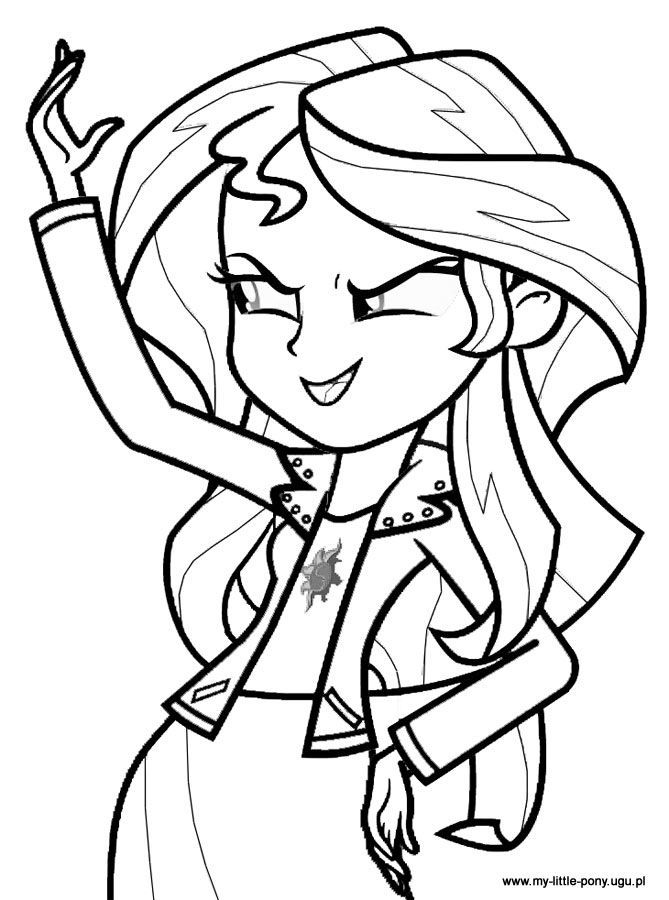 mlp eg coloring pages my little pony queen chrysalis coloring pages at pages coloring mlp eg