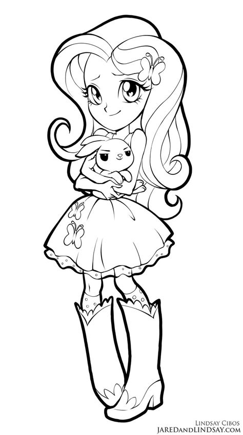 mlp eg coloring pages the best free equestria drawing images download from 260 eg mlp coloring pages