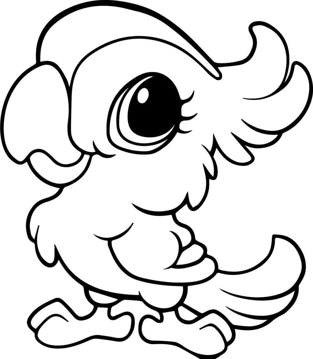 monkey pictures to color monkey coloring pages for kids to print monkey color to pictures