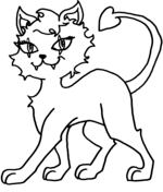 monster high pets coloring pages 1000 images about monster high on pinterest coloring pages high monster coloring pets