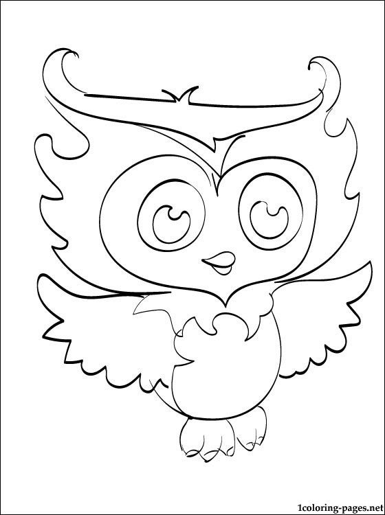 monster high pets coloring pages abbey bominable happy with shiver the pets coloring pages monster coloring pages pets high