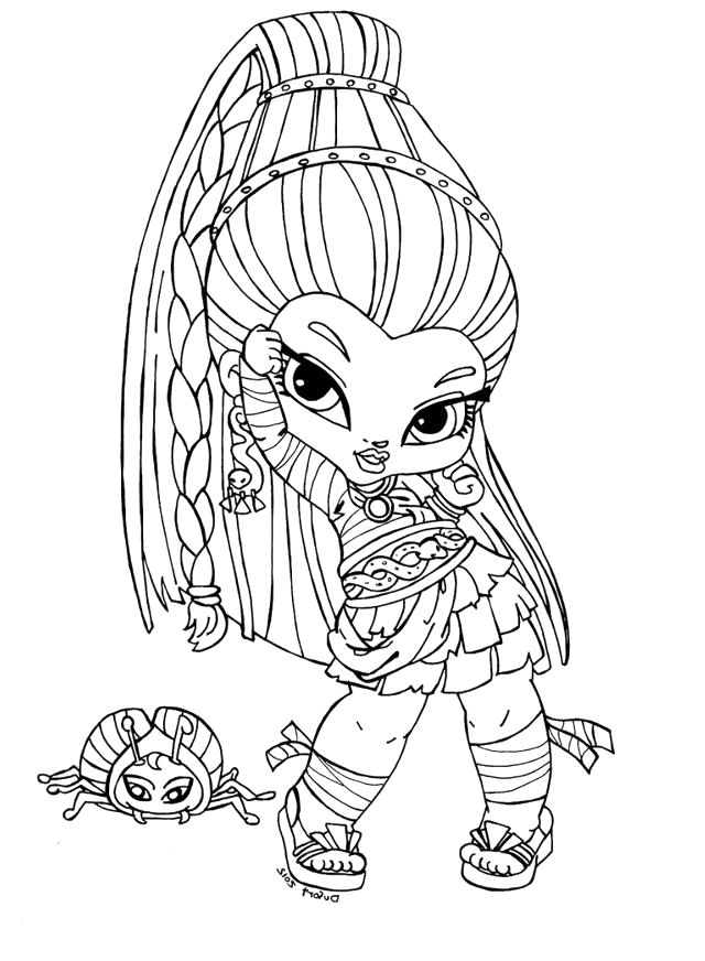 monster high pets coloring pages monster high and pets coloring pages monster high pets pages high monster coloring