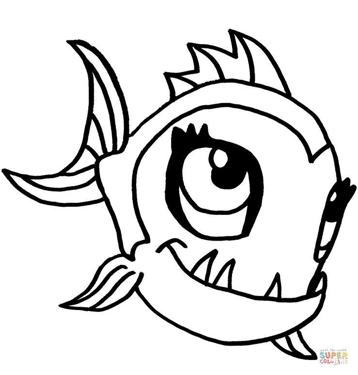 monster high pets coloring pages monster high robecca steam fly with pets penguin coloring pages monster high coloring pets