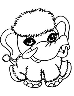monster high pets coloring pages monster high toralei and pet coloring pages monster high coloring monster pages pets high