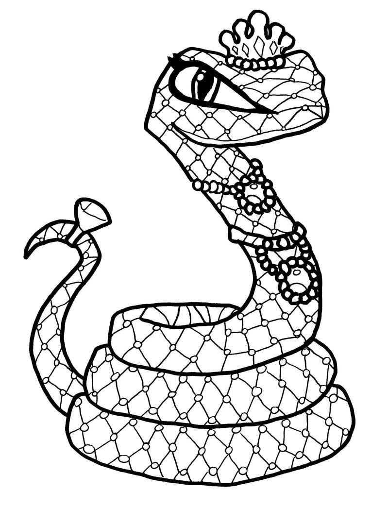 monster high pets coloring pages pets from monster high coloring pages free coloring pages pages high coloring pets monster