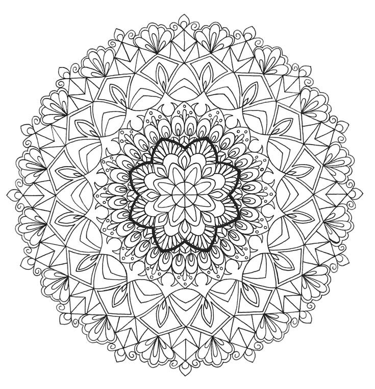 moon mandala coloring pages moon coloring pages for adults elegant the green lady s mandala pages coloring moon