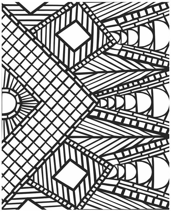 mosaic coloring pages to print amazing picture of mosaic coloring page download print to mosaic pages coloring print