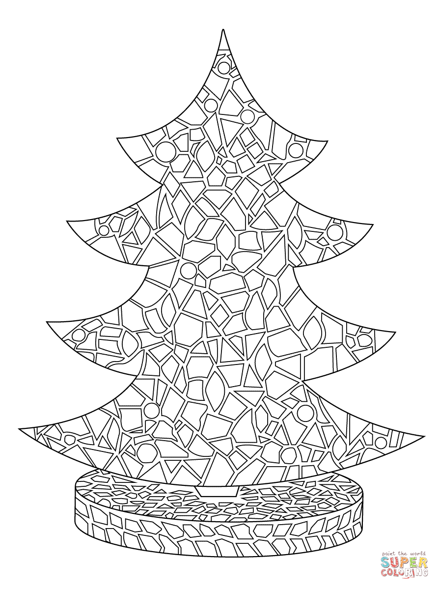 mosaic coloring pages to print get this printable mosaic coloring pages online 32651 pages print coloring to mosaic
