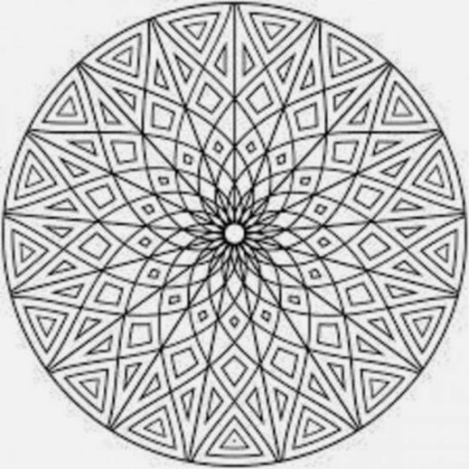 mosaic coloring pages to print mosaic coloring pages to download and print for free pages coloring mosaic print to