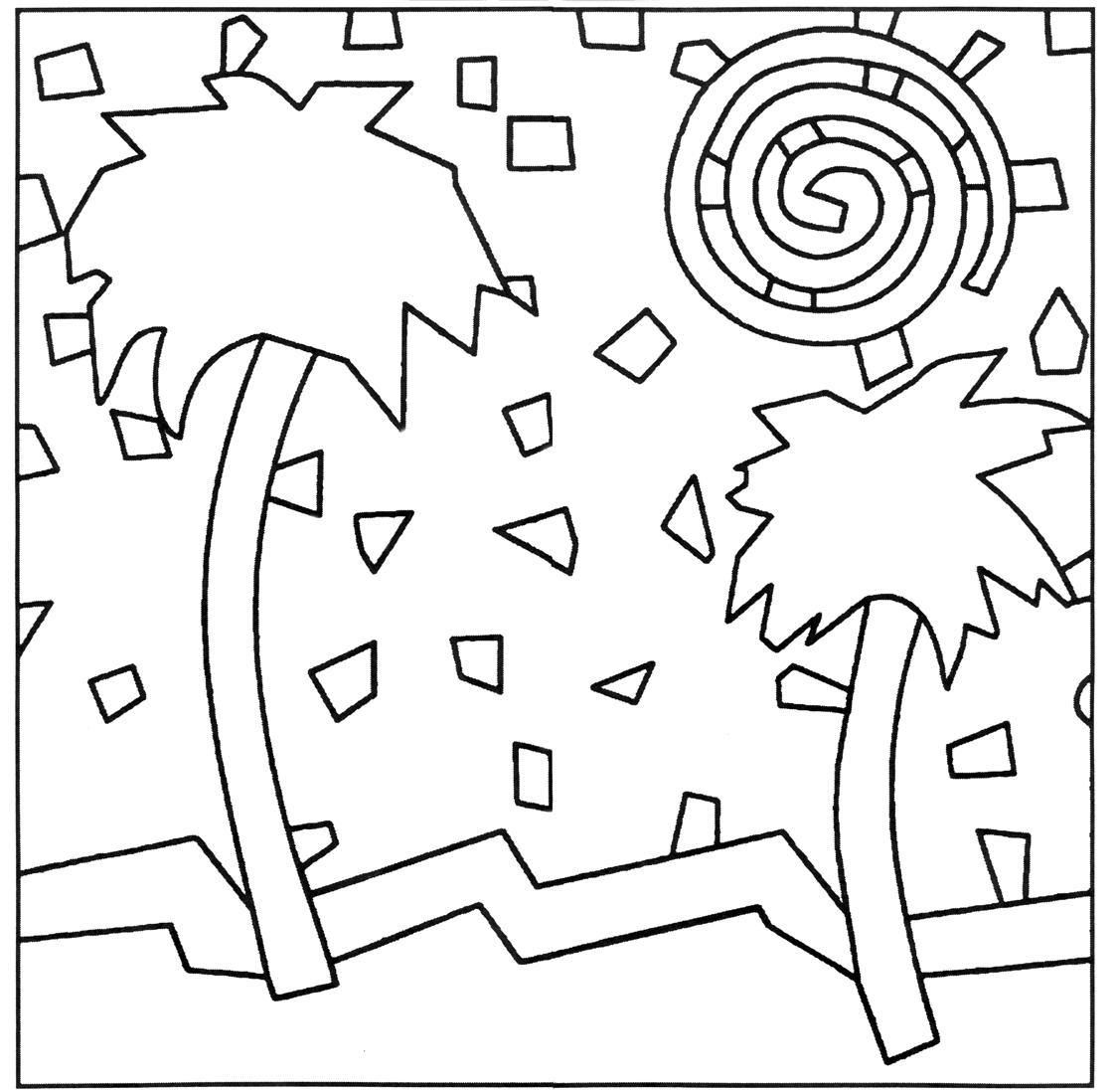 mosaic outline free bird patterns for stained glass stained glass outline mosaic