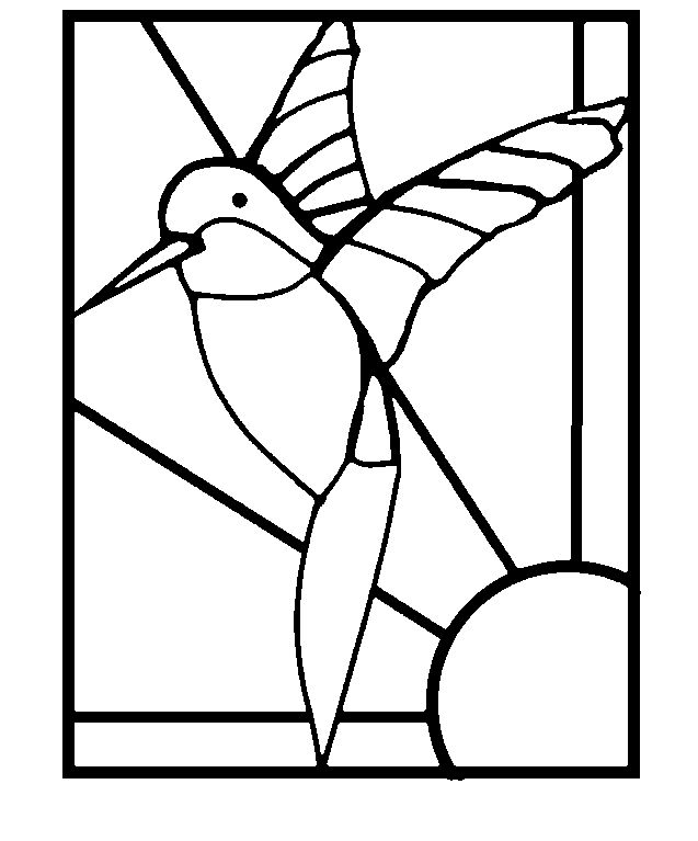 mosaic outline image result for elephant outline drawings for kids mosaic outline