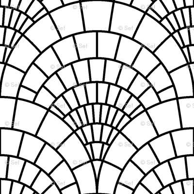 mosaic outline sun pattern use the printable outline for crafts outline mosaic