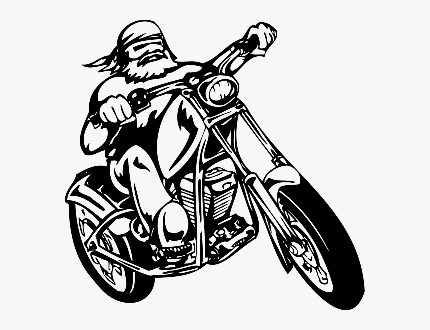 motorcycle drawing motorcycle outline drawing at getdrawings free download drawing motorcycle