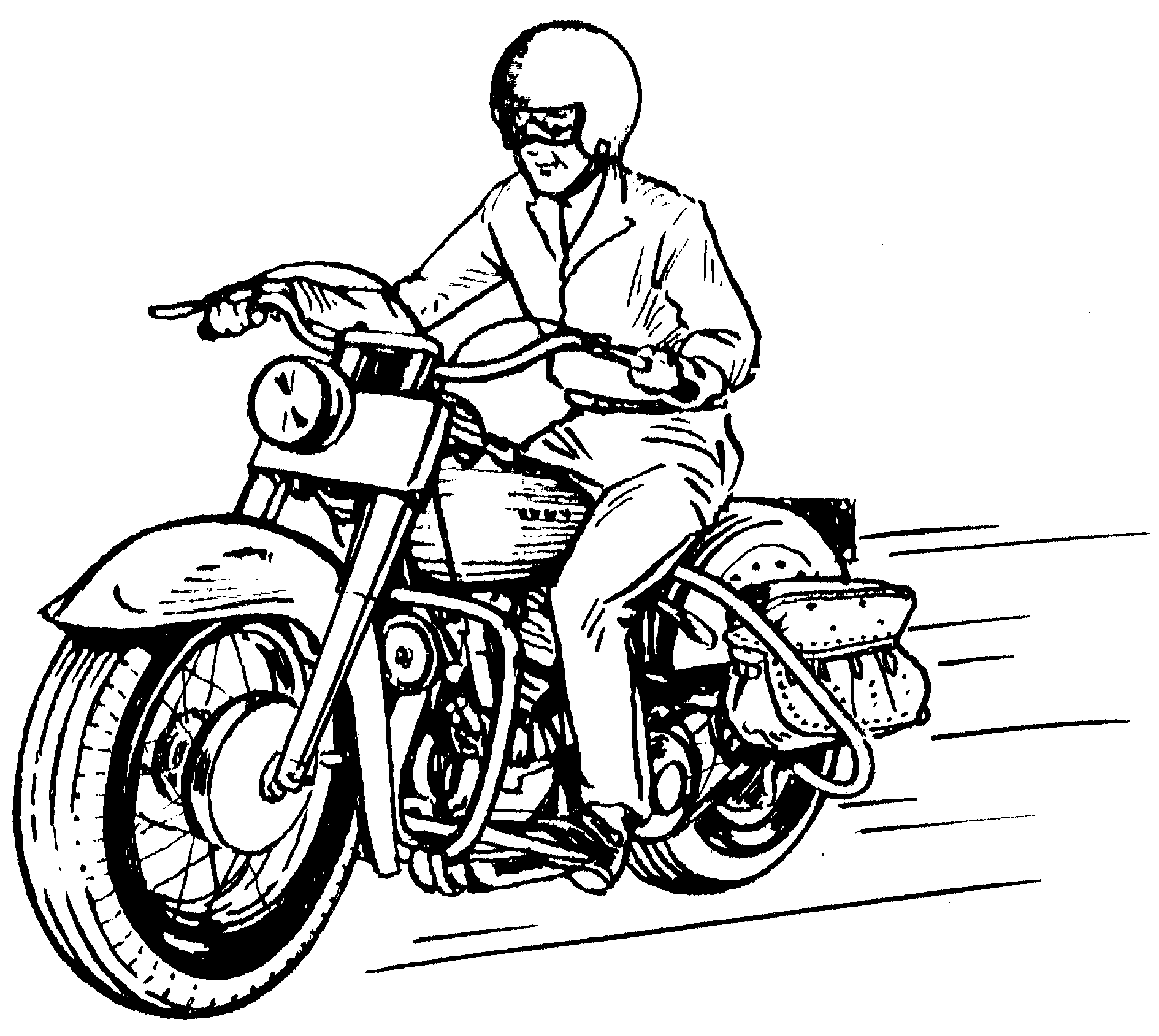 motorcycle drawing photos some classic motorcycle line art drawings drawing motorcycle