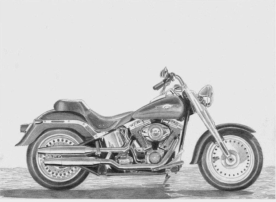 motorcycle drawing photos some classic motorcycle line art drawings motorcycle drawing