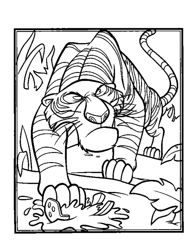 mowgli coloring pages mowgli coloring pages coloring pages mowgli pages coloring