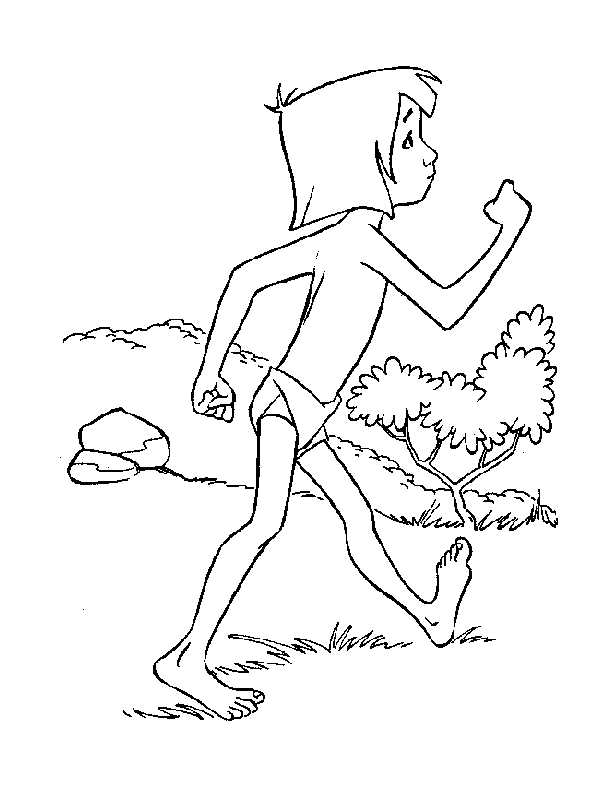mowgli coloring pages mowgli coloring pages to download and print for free coloring mowgli pages