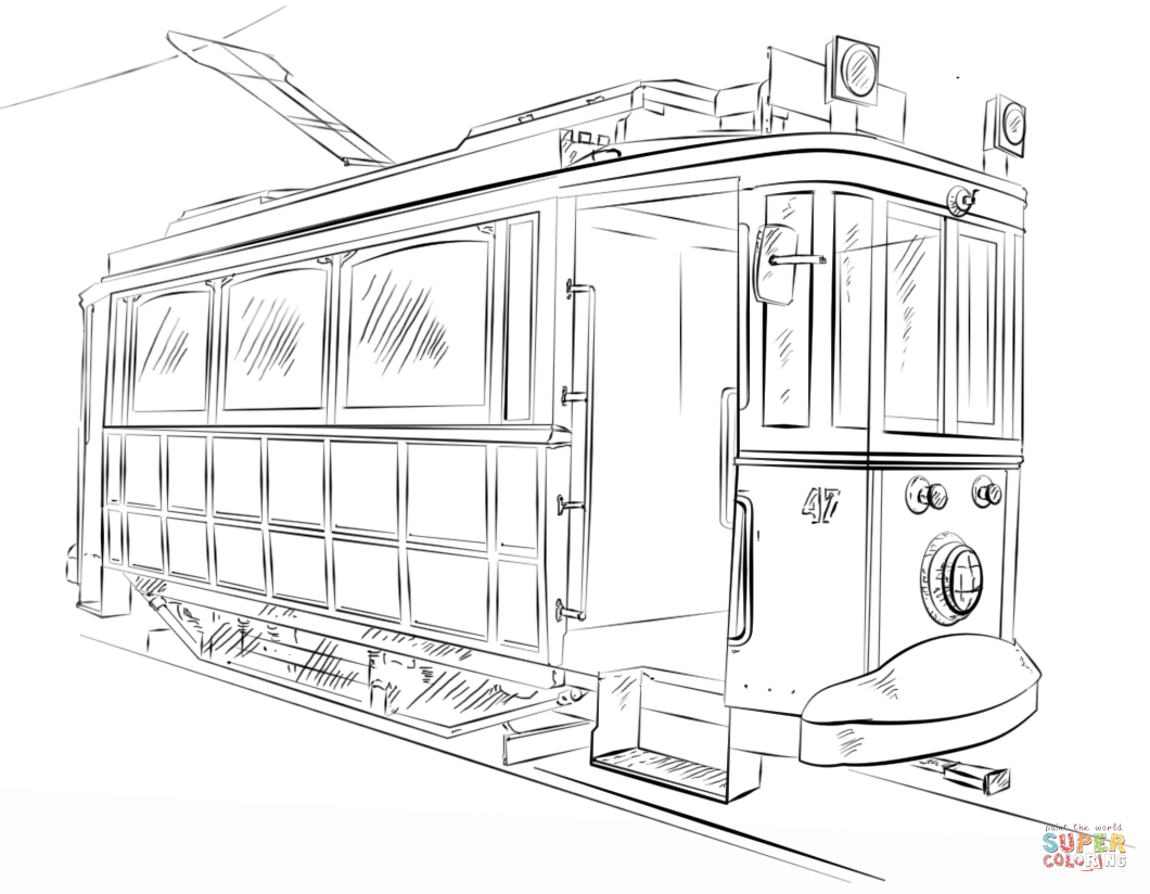 mta train coloring pages coloring sheets of subway surf coloring pages mta pages train coloring
