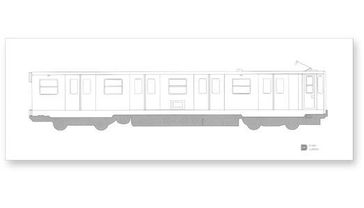 mta train coloring pages steel wheels train coloring sheet yescoloring free pages mta coloring train