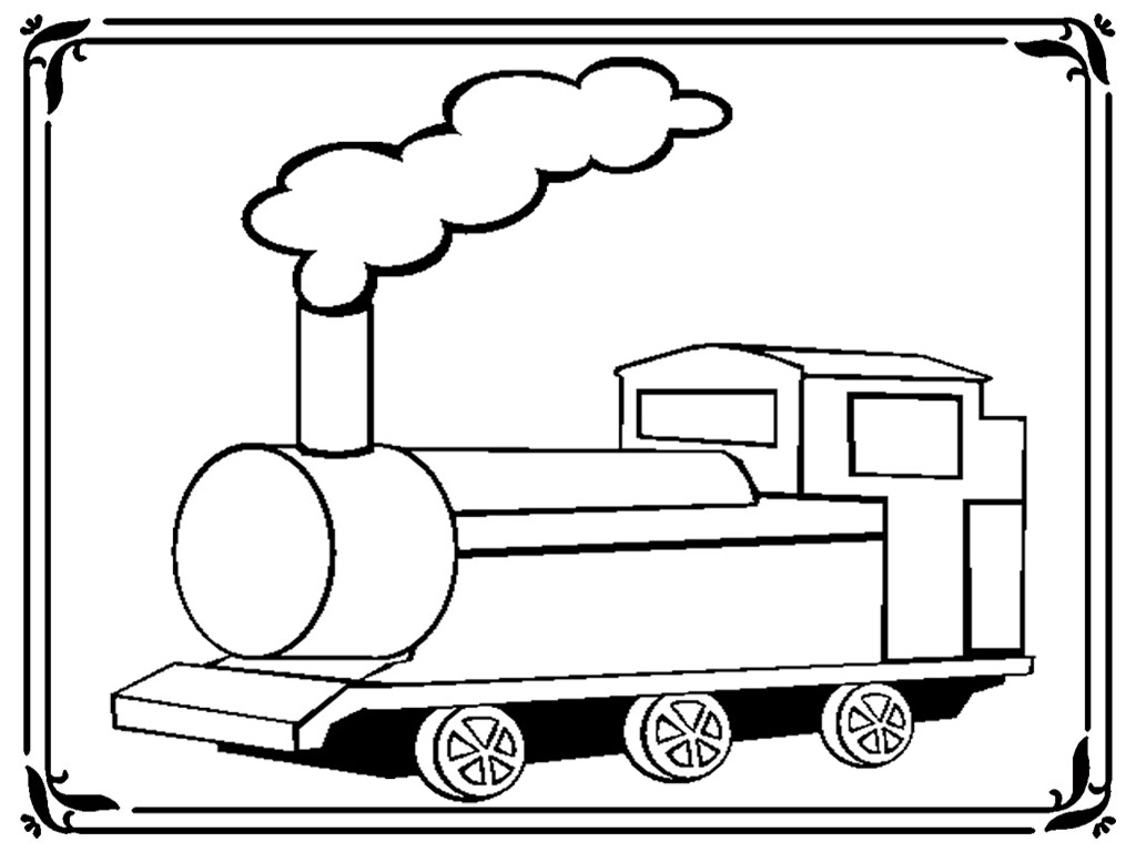 mta train coloring pages subway train pages realistic coloring pages pages coloring mta train