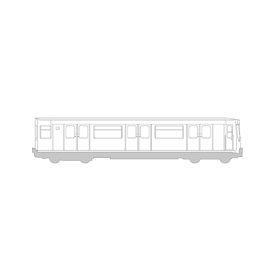 mta train coloring pages train drawing outline at paintingvalleycom explore pages coloring mta train
