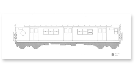 mta train coloring pages train drawing outline at paintingvalleycom explore train mta pages coloring