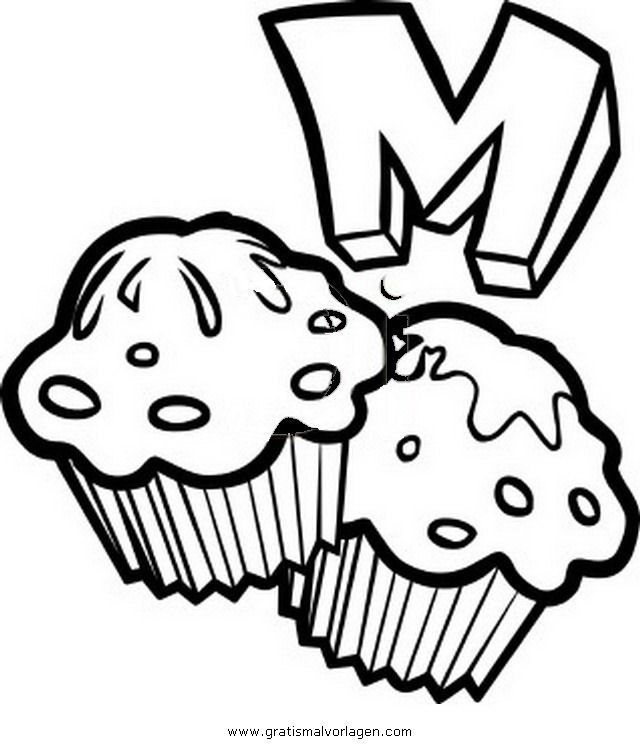 muffin coloring sheet 17 best muffin images on pinterest coloring books sheet coloring muffin