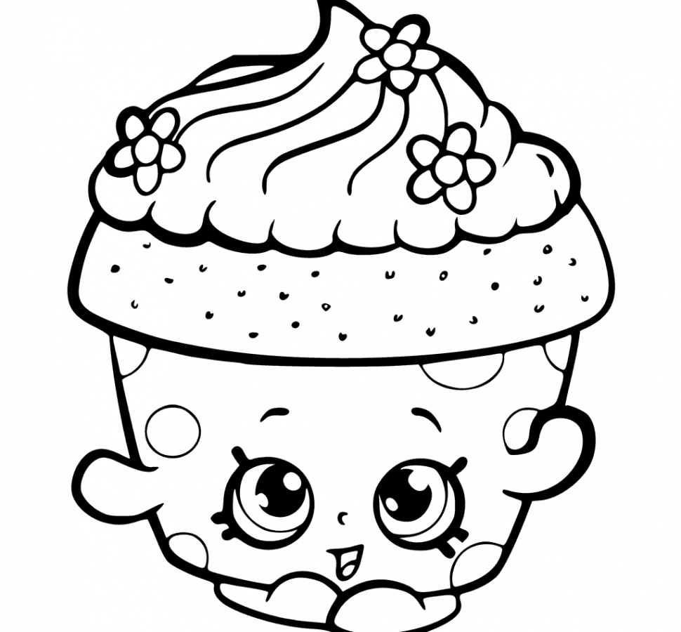muffin coloring sheet coloriage donuts dessin sketch coloring page coloring sheet muffin