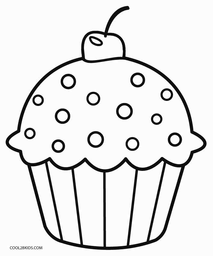 muffin coloring sheet muffin clipart coloring page muffin coloring page muffin sheet coloring