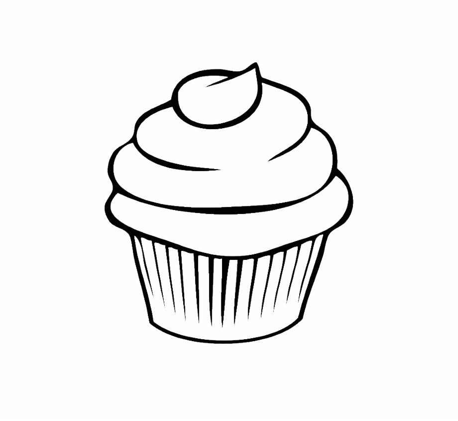 muffin coloring sheet muffin coloring page free printable coloring pages sheet coloring muffin