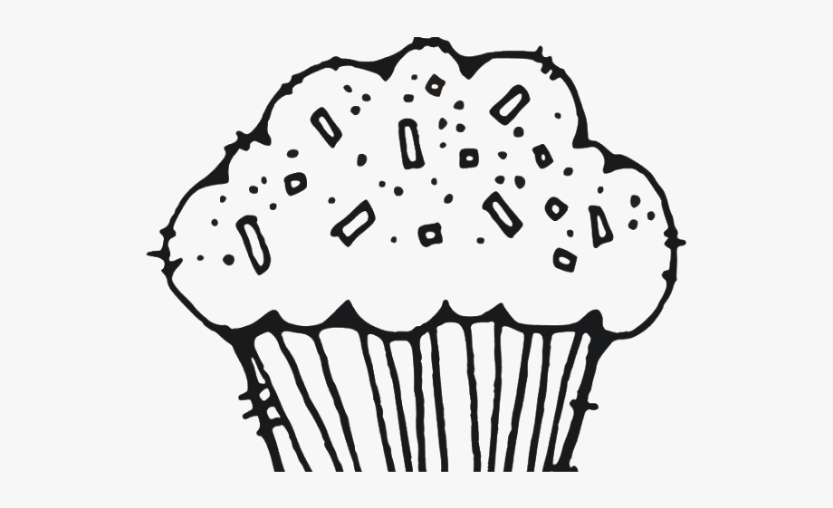 muffin coloring sheet muffin coloring page ultra coloring pages coloring sheet muffin