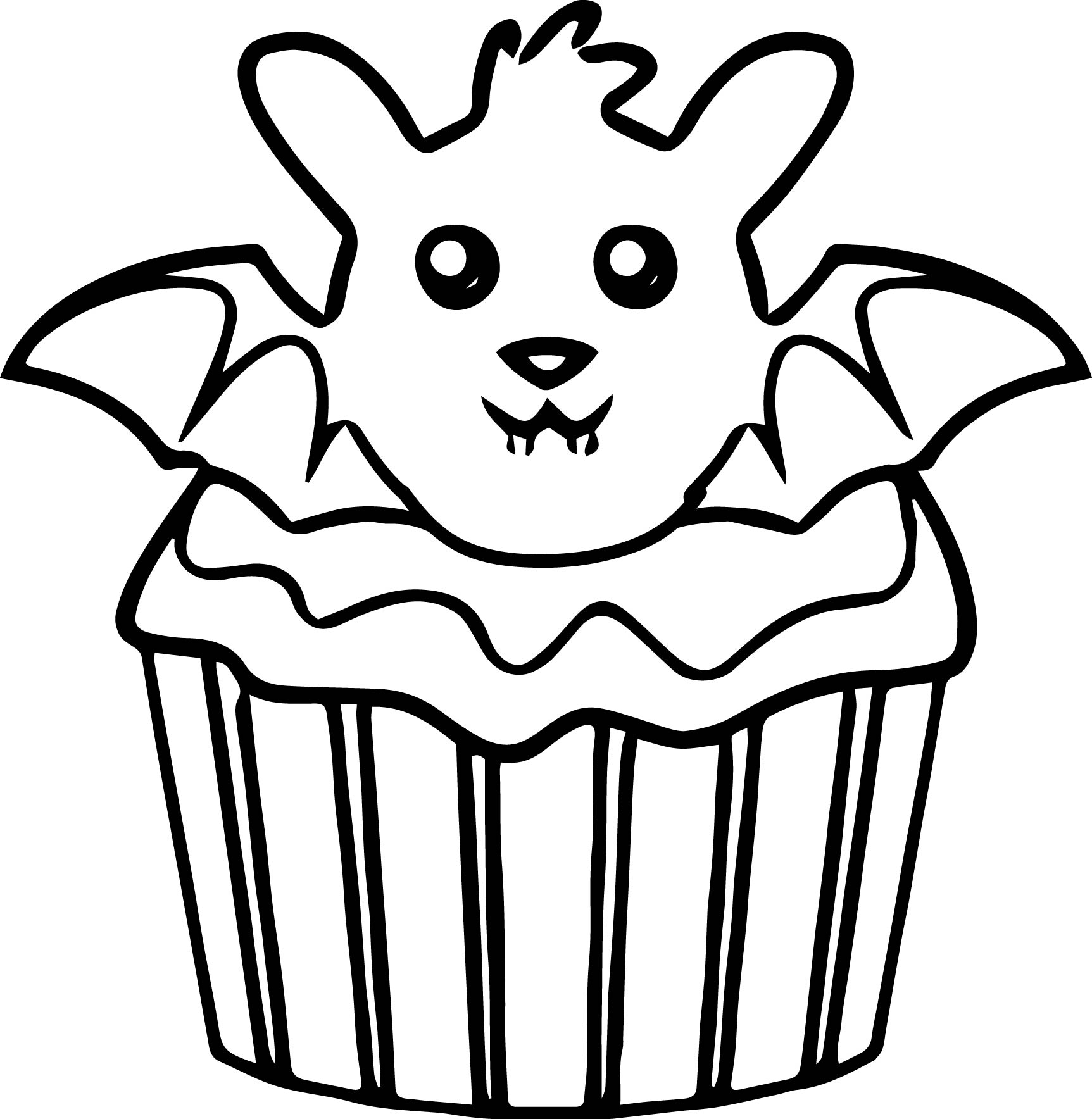 muffin coloring sheet muffin coloring page ultra coloring pages sheet muffin coloring