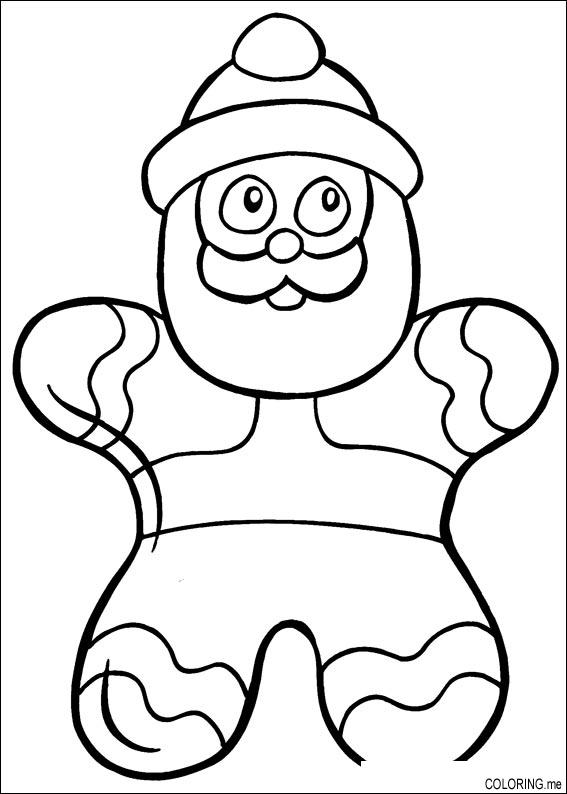 muffin man coloring page do you know the muffin man page coloring pages muffin man page coloring