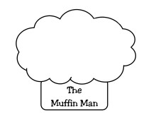 muffin man coloring page muffin man coloring page az pages sketch coloring page man page muffin coloring