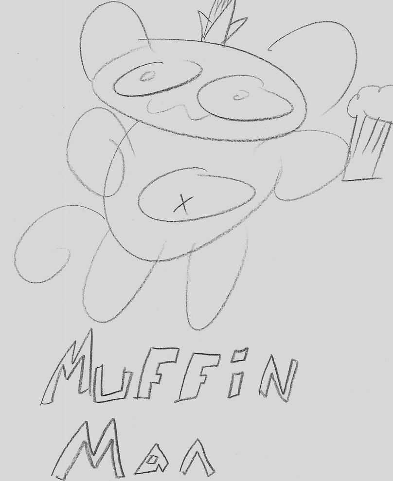 muffin man coloring page muffin man coloring page az pages sketch coloring page page man muffin coloring