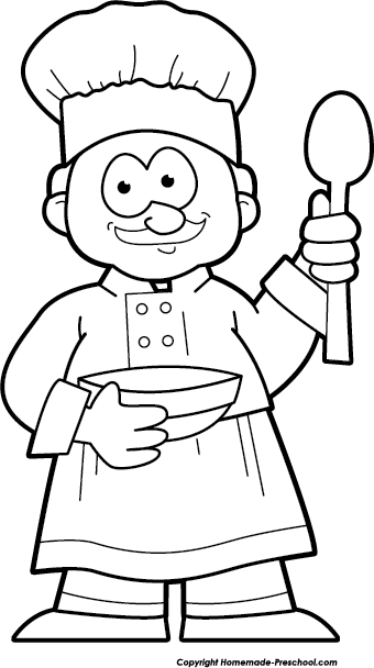 muffin man coloring page the muffin man colouring pages coloring home muffin page man coloring