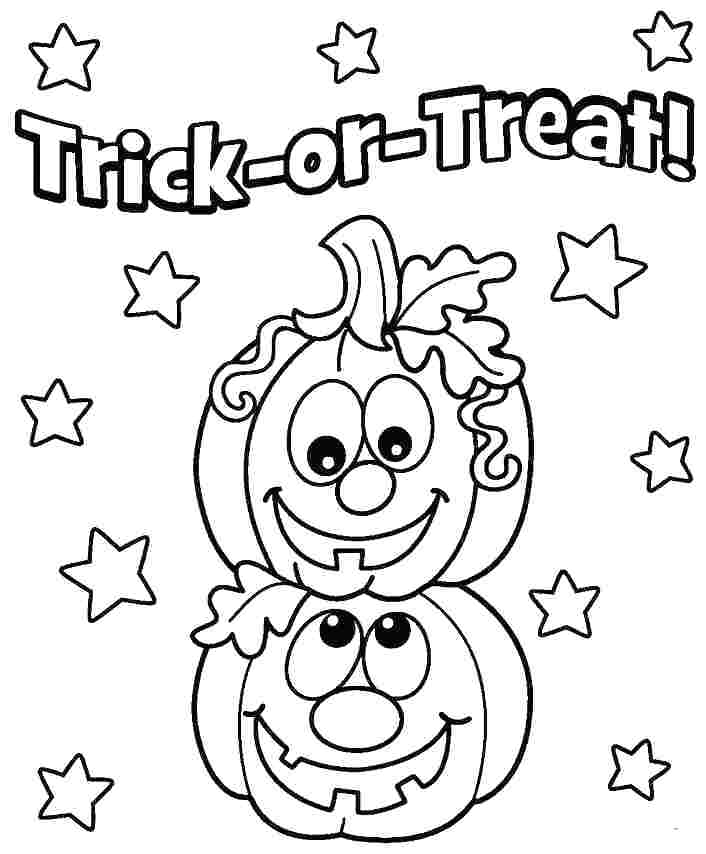 mummy coloring pages halloween halloween mummy coloring pages at getcoloringscom free coloring pages halloween mummy